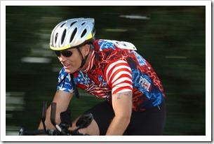 時に乗るだけで痩せる!自転車 ... : 自転車通学 痩せる : 自転車の